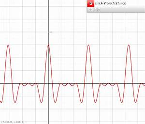 Sin Berechnen : limes berechnen f r lim x 0 sin 3x cos 5x tan x mathelounge ~ Themetempest.com Abrechnung