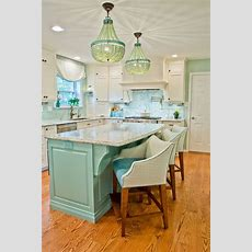 269 Best Decorating With Blue & Green Images On Pinterest