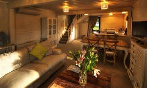 small vacation cabin plans cottage search