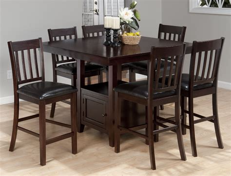 pub height kitchen table bar height dining room table marceladick com