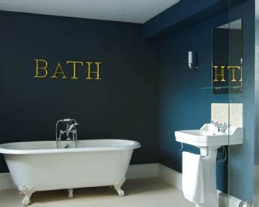 salle de bain bleu canard 26 couleurs peinture salle de bain pleines d id 233 es d 233 co cool