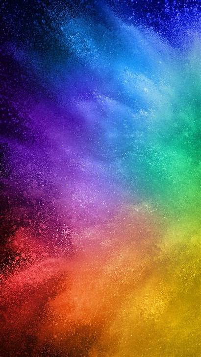 Rainbow Screen Galaxy Wallpapers Wallpaperplay Roblox Backgrounds