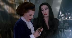 Ver Descargar Pelicula The Addams Family (1991) BluRay ...
