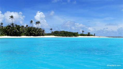 Cocos (Keeling) Islands Scuba Diving Resorts & Liveaboards