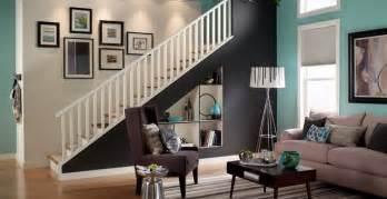 wohnzimmer streichen welche farbe wände mit farbe streichen ideen für trendige farbduos