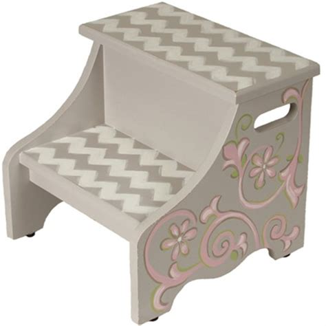 Awesome Decorative Step Stool #6 Kids Painted Step Stool. Rooms To Go Sofa. Rooms For Rent In Cleveland Ohio. Three Season Room Windows. Rooms For Rent In Delray Beach Fl. Mission Style Decorating. Rustic Texas Decor. Grow Room. Snowflakes Decoration