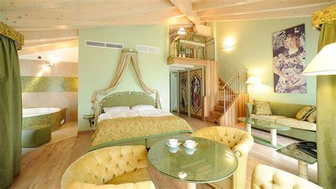 hotel con vasca idromassaggio in lazio hotel con vasca idromassaggio in in lazio albergo
