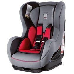 siege auto casino siège auto 0 1 casino family parents parents fr