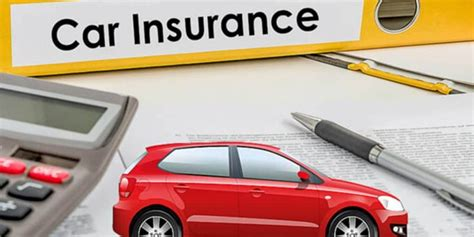 Ger car insurance coverage online at carinsurancequotes.com. Should I Purchase Full Coverage Car Insurance?