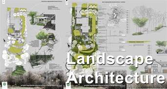 residential house plans 20 landscape architecture free books and presentation