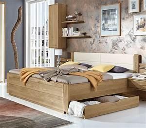 Betten 160x200 Mit Bettkasten : schlafzimmer deko ideen ~ Bigdaddyawards.com Haus und Dekorationen