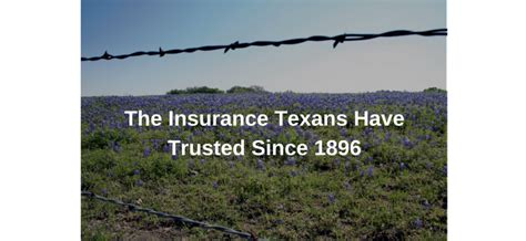 Company profile page for breckenridge insurance services llc including stock price, company news, press releases, executives, board members, and contact information Herring Insurance Agency in Breckenridge, TX