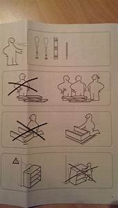 17 Best Images About Ikea Instructions On Pinterest