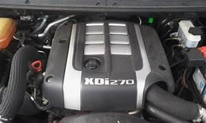 Top Auto Cerizay : moteur d 39 occasion pour ssangyong rodius ~ Gottalentnigeria.com Avis de Voitures