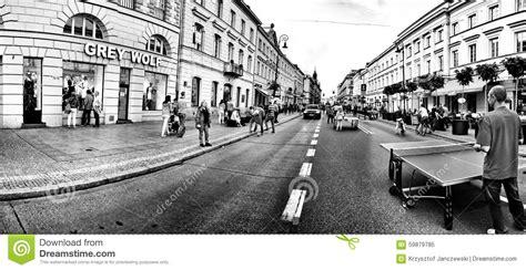 street photography artistic   black  white