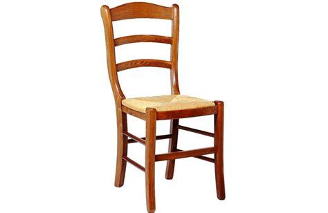 chaise de salle a manger en bois chaise de salle à manger en bois et paille valaisanne 48