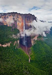 An interactive 360 aerial panorama of the worlds highest for An interactive 360 aerial panorama of the worlds highest waterfall