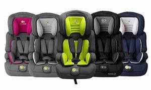 Autositz Für Baby : bequemer autositz f r kinder von 9 36 kg mit stufenlos ~ Watch28wear.com Haus und Dekorationen