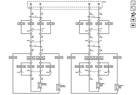 Lutron Diva Wiring Diagram Download Sample