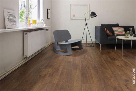 laminatboden laminate flooring 17 best images about laminate floor laminat on pinterest