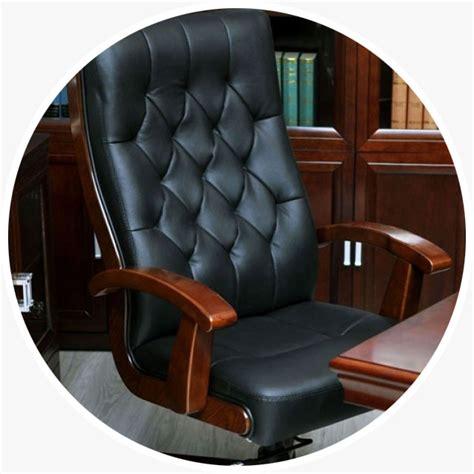 Poltrone Per Studio arredo studio avvocati mobili per ufficio per avvocati