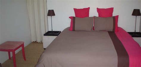 chambre d hotes millau aveyron vacances millau chambres d 39 hotes les caselles millau