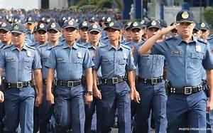 PNP-Internal Affairs Service promises swift punishment for ...