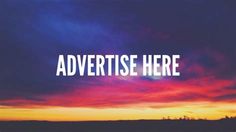 Where To Advertise by Homepage Sell My Wedding Dress