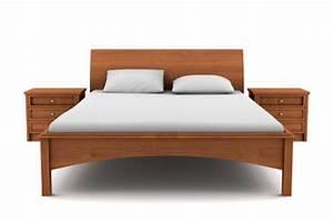 Wie Wirken Kleine Räume Größer : schlafzimmer wandgestaltung in einem kleinen raum ~ Bigdaddyawards.com Haus und Dekorationen