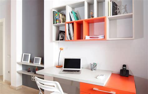 bureau logement 10 tips voor het inrichten een klein appartement