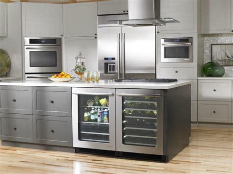 Jennair Appliances