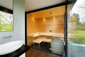 Beton Bestellen Privat : saunas im privaten hartwag ~ Eleganceandgraceweddings.com Haus und Dekorationen