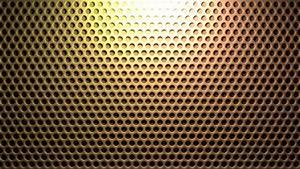 Honeycomb Wallpaper Windows 8 - WallpaperSafari