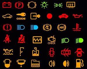 Signification Voyant Tableau De Bord Scenic : voyant allum voiture cl opel astra g 3 5portes 2 0 dti 101ch opel m canique ~ Gottalentnigeria.com Avis de Voitures