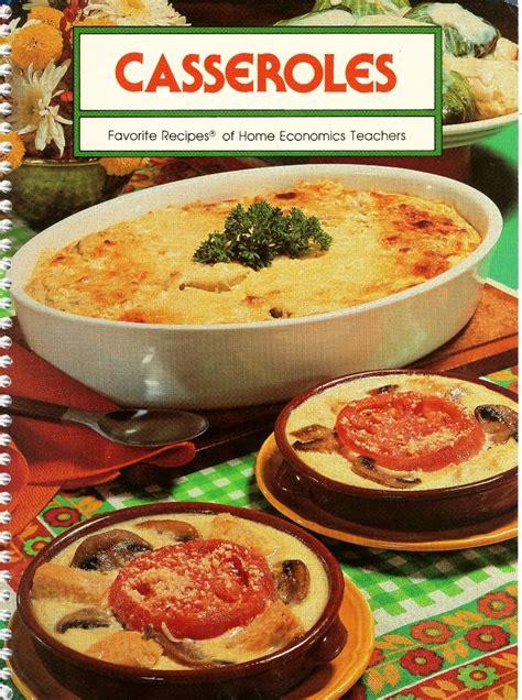 casserole cuisine casserole cuisine awful library books