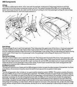 01 Acura Tl Seats Into 98 Civic Help  - Page 2
