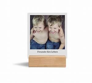 Polaroid Bilder Bestellen : foto geschenk im polaroid stil vintage photo familiensache ~ Orissabook.com Haus und Dekorationen