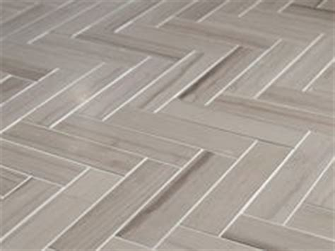 1000 images about this floors me on pinterest