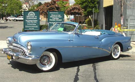 Beautiful Big Block Restomod -1964 Buick Skylark Coupe
