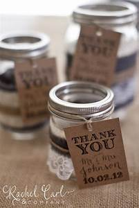 Wedding thank you gifts for Wedding thank you gifts