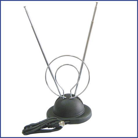 Antenna Tv Interna by Antena Interna Da Tev 234 Zq 012b Antena Interna Da Tev 234