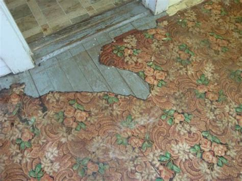 retro vinyl flooring 33 best images about retro kitchens and flooring on 1952