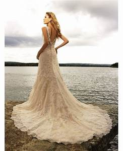 wholesale wedding dresses cocktail dress court train With train wedding dress