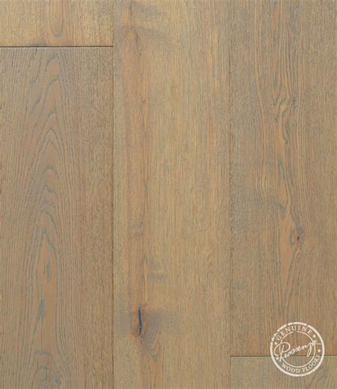 wood flooring empire new york loft empire state 885 provenza