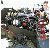 73 Triumph Spitfire 1500  Spitfires Autos