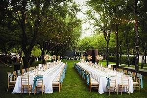 Garden Party Ideas Decoration Garden Party Decorations
