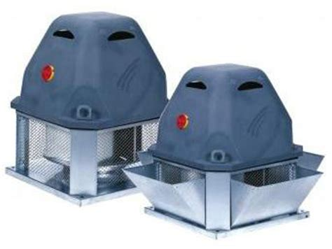 tourelle extraction cuisine extracteur d air cuisine extracteur d air cuisine sur