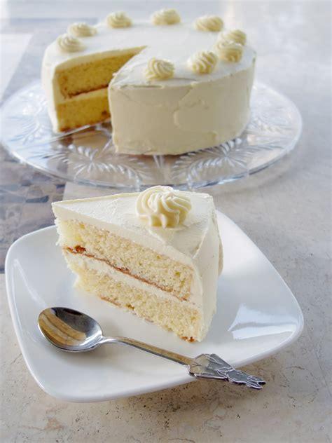 cake recipes vanilla 301 moved permanently