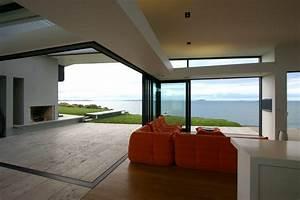 Minimalist Interior Design : minimalist ultra modern house plans design modern house plan modern house plan ~ Markanthonyermac.com Haus und Dekorationen