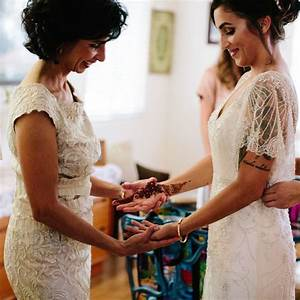 15 mother of the bride duties every mother should know With mothers dresses for daughter s wedding